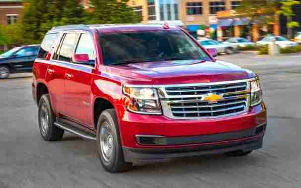 2020 Chevy Tahoe LTZ, 2020 chevy tahoe pictures, 2020 all new redesigned tahoe, 2020 chevy tahoe redesign, 2019 chevy tahoe, when will the 2020 tahoe be revealed, new tahoe 2020,