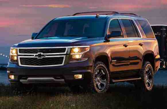 2020 Chevy Tahoe Specs, 2020 all new redesigned tahoe, 2020 tahoe pictures, 2020 chevy tahoe redesign pictures, 2021 tahoe redesign, 2020 tahoe release date, 2020 chevy tahoe premier,