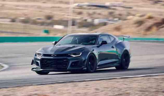 2022 Chevy Camaro, 2023 chevy camaro, chevrolet camaro, camaro 2021, chevrolet camaro price, 2024 camaro, 2022 camaro mid engine,
