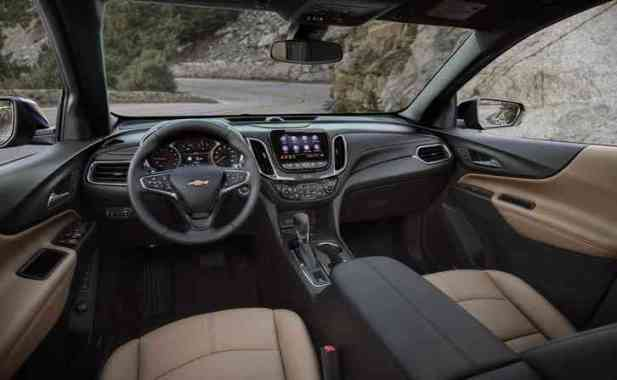 2022 chevy equinox release date, 2022 chevy equinox premier, 2022 chevy equinox, 2022 chevy equinox dimensions, 2022 chevy equinox colors,