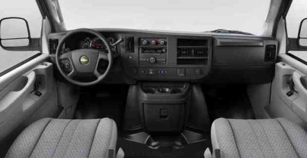 2022 chevy express redesign, 2022 chevy express passenger van, 2022 chevy express release date, 2022 chevy express interior, 2022 chevy express colors, 2022 chevy express price, 2022 chevy express awd, 2022 chevy express,