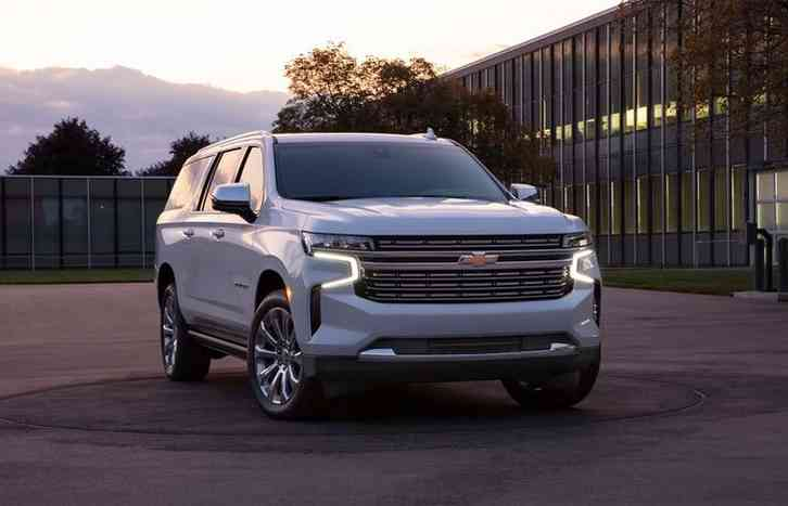 2022 chevy suburban ss, 2022 chevy suburban diesel, 2022 new chevy suburban, 2022 chevy suburban specs, 2022 chevy suburban release date, 2022 chevy suburban interior,