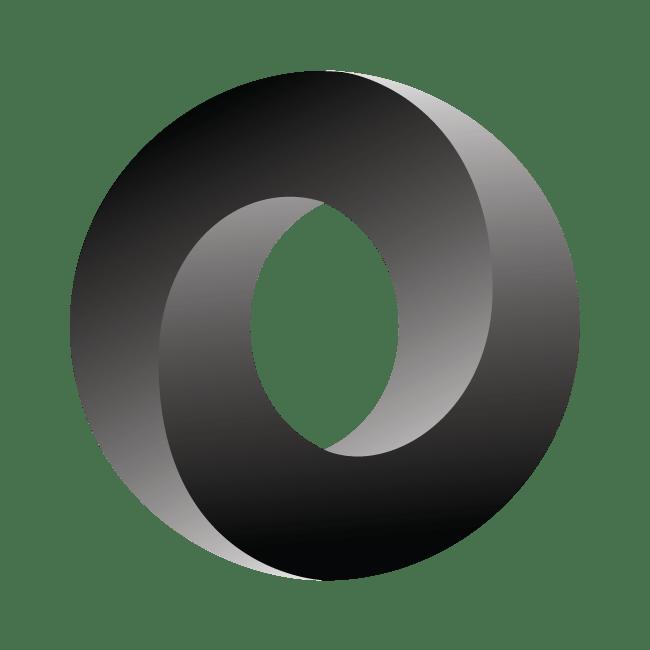 JSon datasets