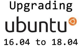 How to set the Timezone on Ubuntu 18 04 Server - The Chewett blog
