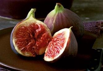 fig-main-bbc-food