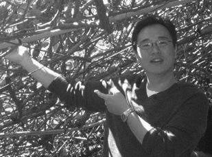 ▋靠哪邊 ▋王大師:抱美國大腿害慘台灣