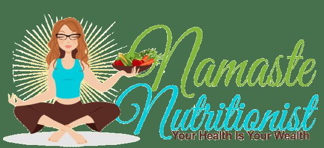Namaste-Nutritionist-Logo-Transparent