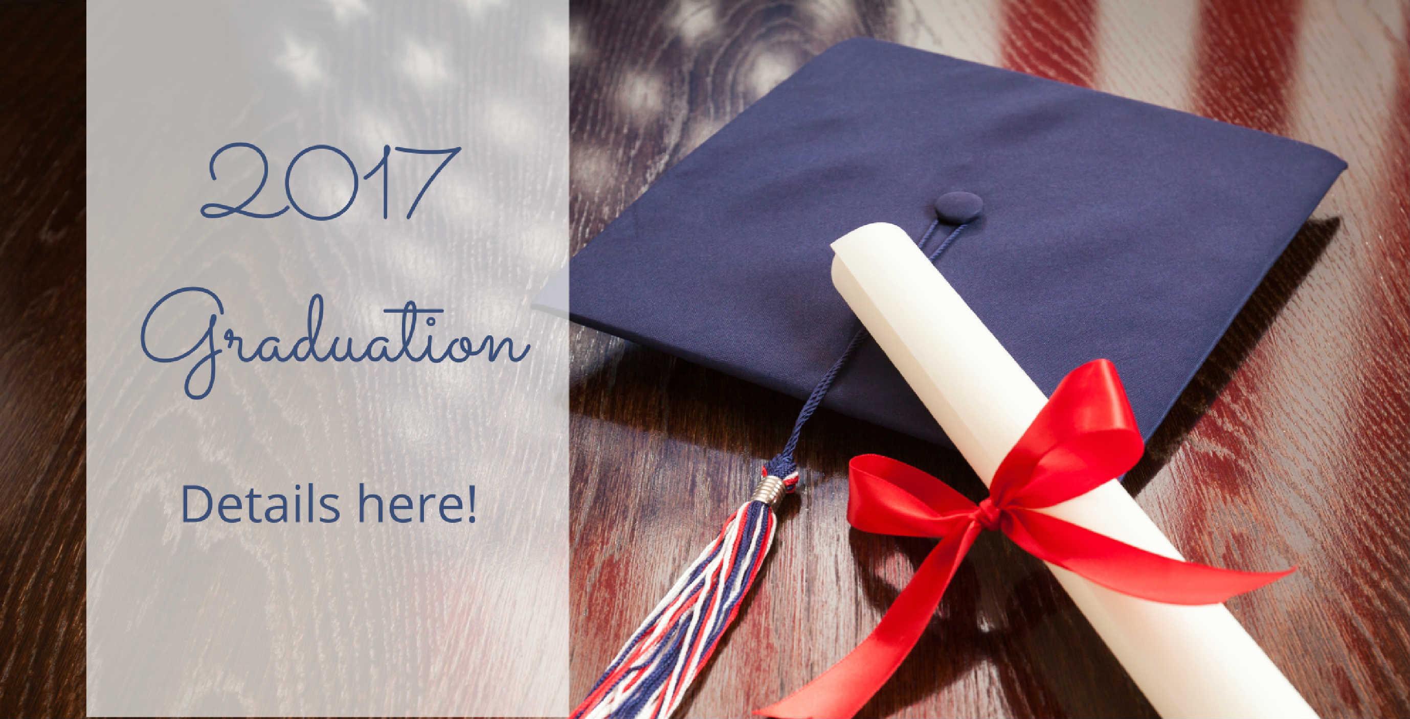 graduation-slider