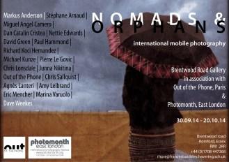 Nomads_Lanteri_small