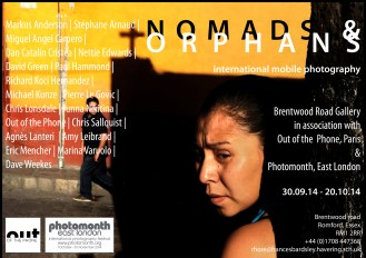 Nomads_Mencher_small