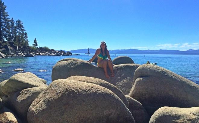 Tahoe17