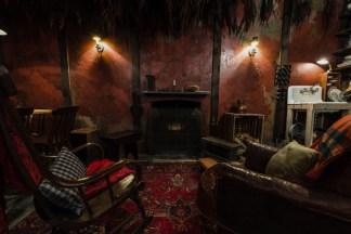 The Lodge 5