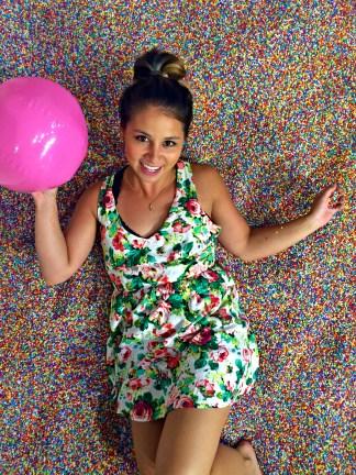 Sprinkles1