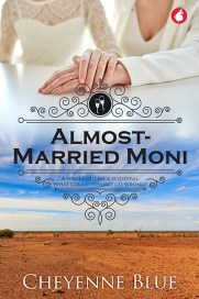 Almost-Married-Moni-400x600