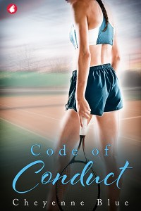 Code-of-Conduct-400x600