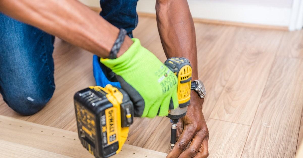 cheyenne handyman services cheyenne hauling www.cheyennehauling.com