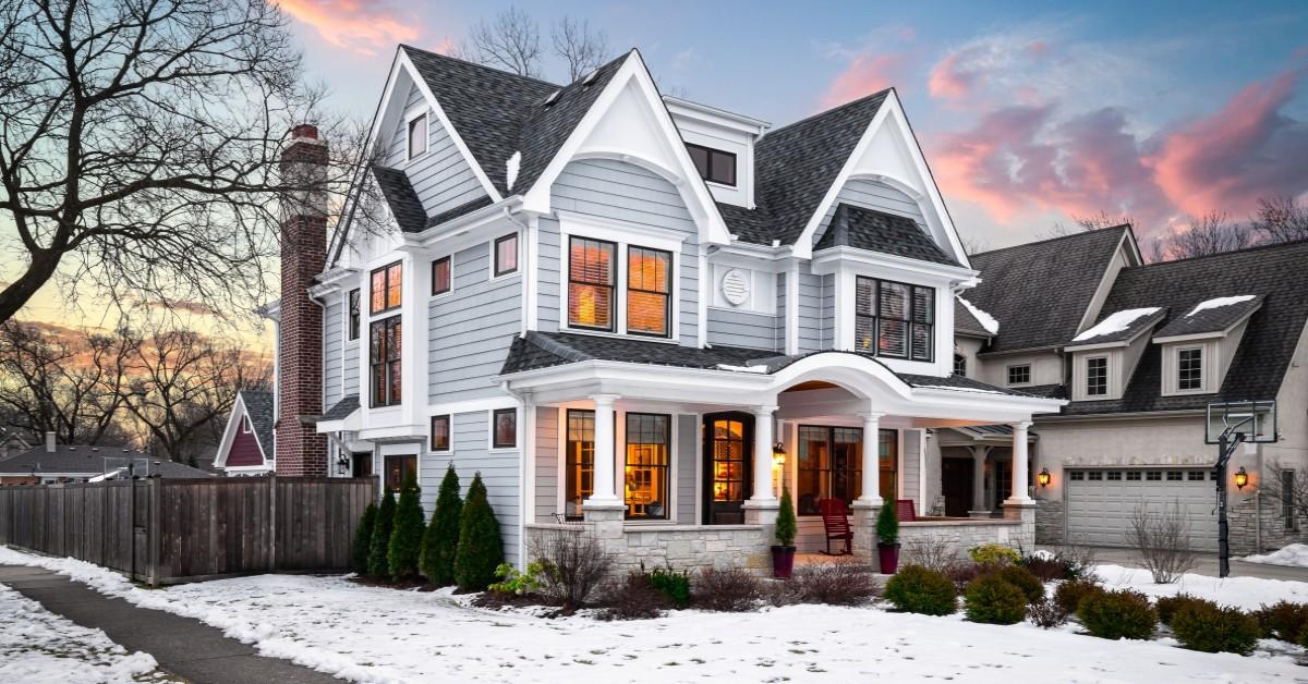 top three home care tips www.cheyennehauling.com handyman services