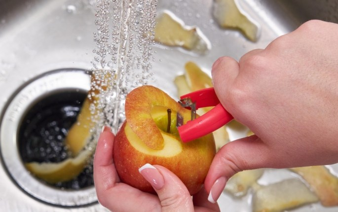 how to fix your garbage disposal www.cheyennehauling.com