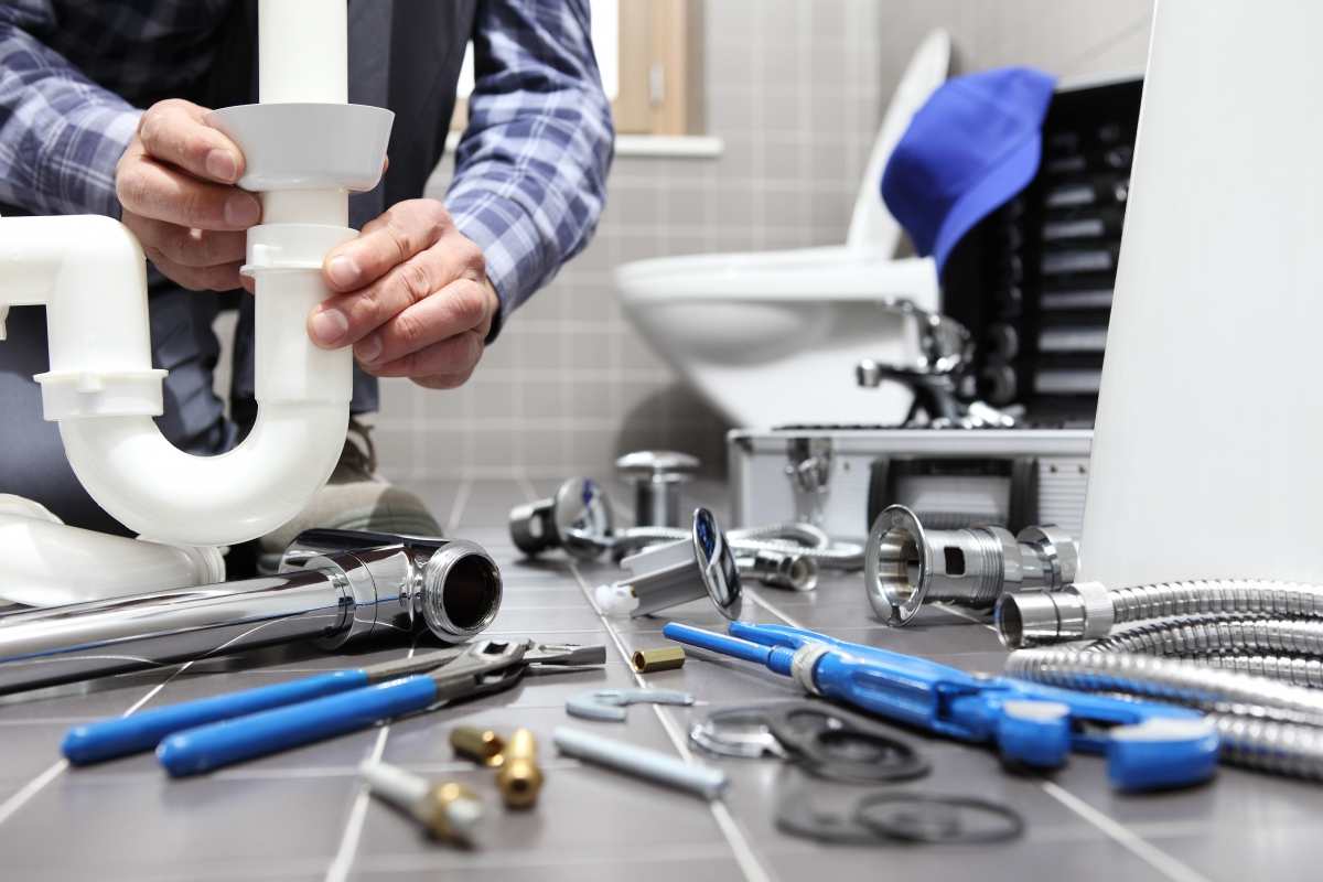how to snake a toilet www.cheyennehauling.com