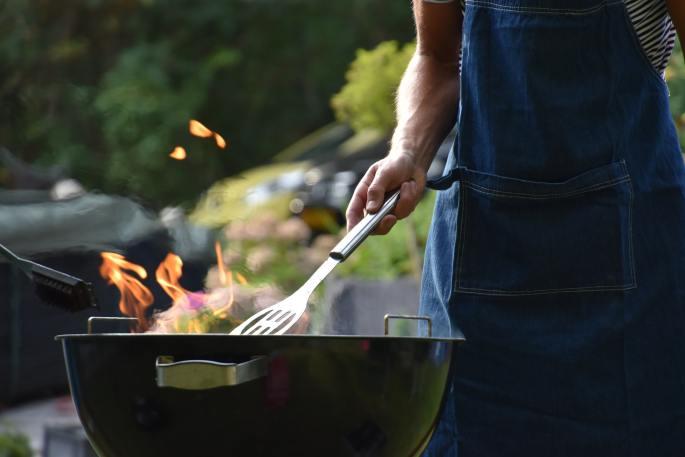 bbq grill removal cheyenne www.cheyennehauling.com