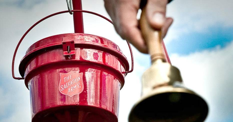 salvation army bucket .jpeg