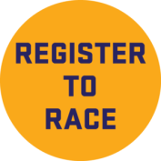 Image result for REGISTER TO RACE
