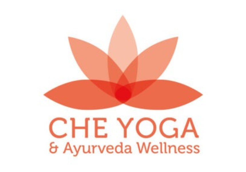Che Yoga & Ayurveda Wellness