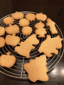 アイシングクッキー教室, icingcookie, 米粉アイシングクッキー, グルテンフリー