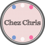 Chez Chris Resources