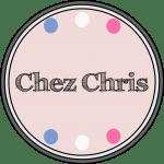 Chez Chris