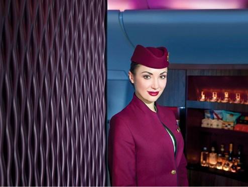qatar_air_airbus_a380_agency