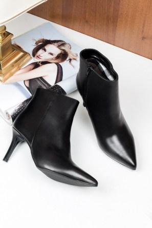Boots via BENAZA.ro