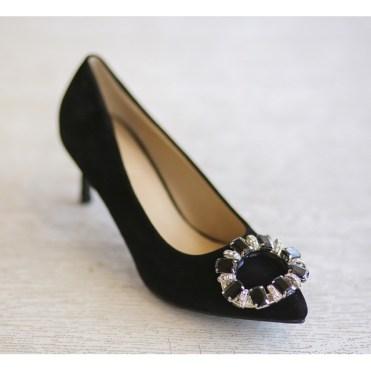 Shoes via Depurtat.ro