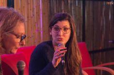 Conflit de générations dans le milieu du spectacle : un enjeu crucial pour les cadres dirigeants - Lucie Dahan