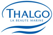 Thalgo Logo Vague