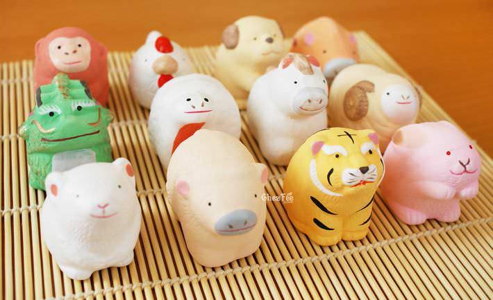 animaux-astrologieque-zodiaque-chinois-mignon-kawaii-chezfee