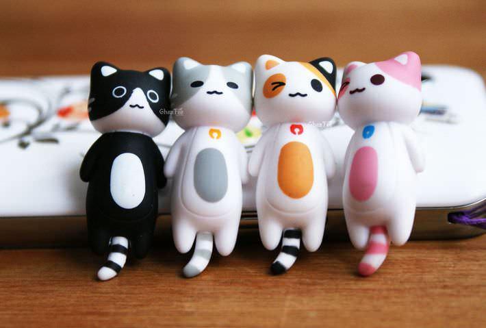 minipol-cache-prise-accessoire-kawaii-chat-chezfee-magasin-en-ligne-kawaii