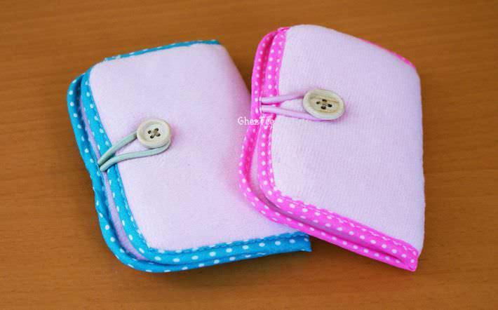 porte-carte-kawaii-panda-mignon-rose-chezfee-magasin-en-ligne