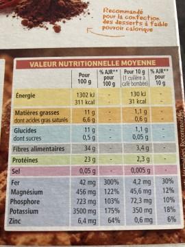 Cacao maigre sans sucre ajoute_2