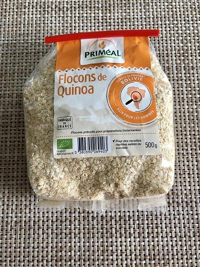 flocons_quinoa