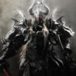 Illustration du profil de Tytox