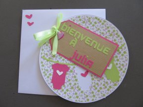 carte ronde rose body