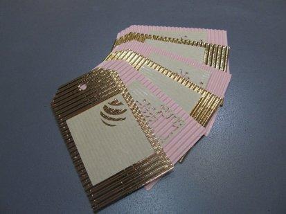 étiquettes cadeaux noel dorées 2 (1)