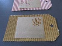 étiquettes cadeaux noel dorées 2 (2)