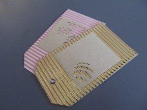 étiquettes cadeaux noel dorées 2 (4)