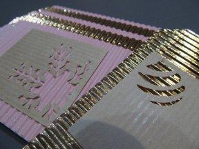 étiquettes cadeaux noel dorées 2 (7)