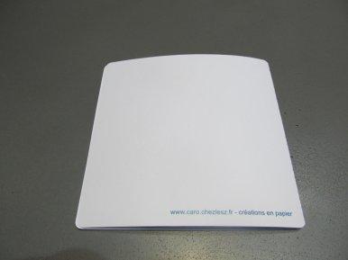 carte bapteme voiture (9)