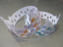 couronne des rois géométrique (3)