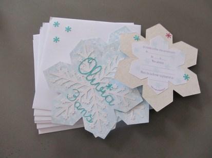 carton anniversaire reine des neiges (1)