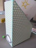 Boite range-document papier (6)